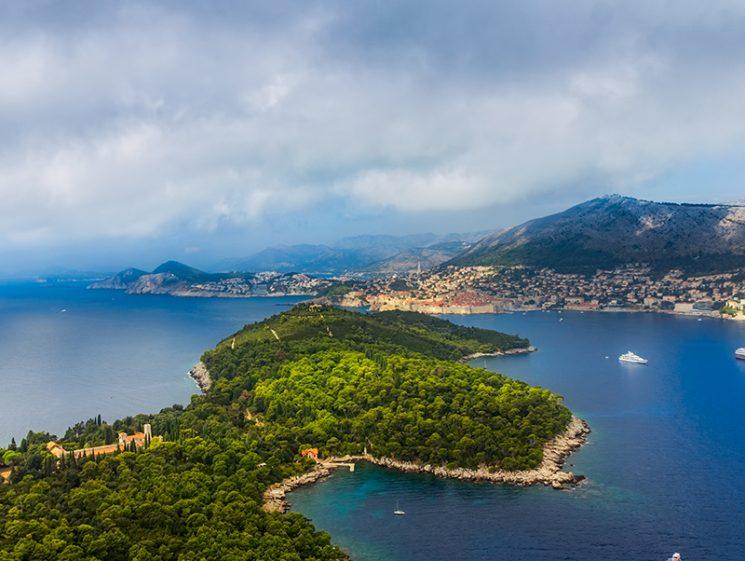 Istria: la migliore guida è croata