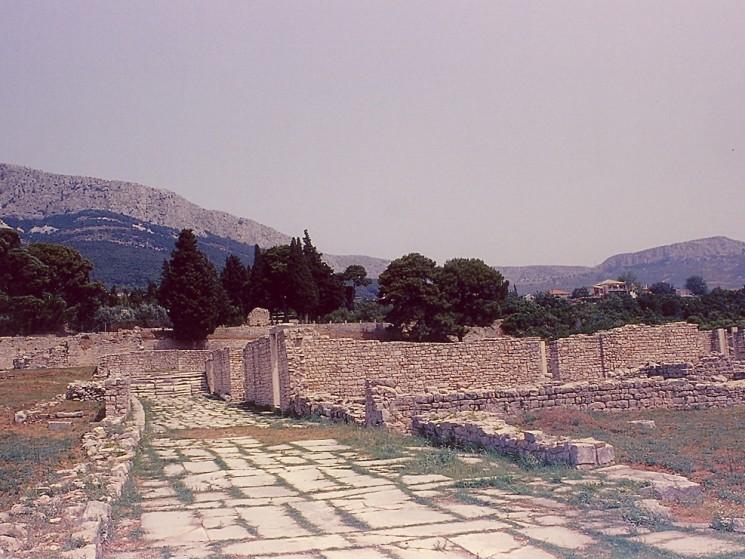 L'età bizantina