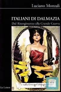 Italiani di Dalmazia (1914-1924)