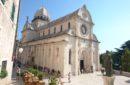 Civitas Sacra: la Cattedrale di San Giacomo a Sebenico in ogni dettaglio
