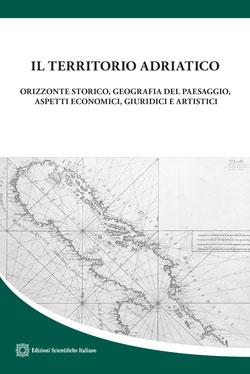 """""""Territorio Adriatico"""" al Consiglio Regionale del Veneto"""
