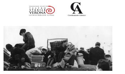 """Presentazione a Verona di """"Territorio Adriatico"""""""
