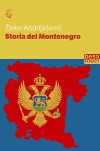 Storia del Montenegro
