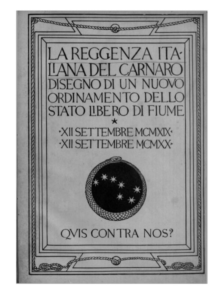 """Il professor de Vergottini alla """"Pausa dello Spirito"""""""